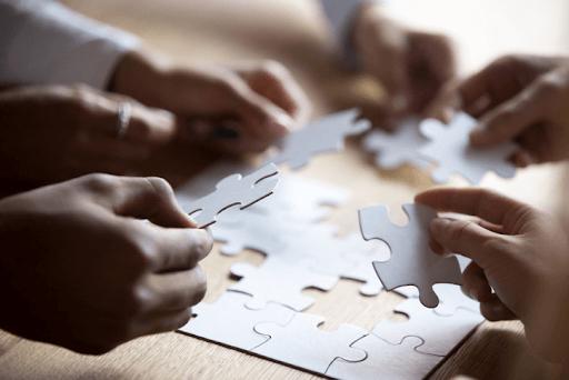 Crisis y cultura empresarial