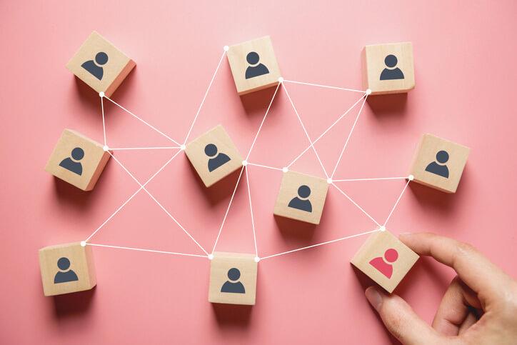 Interconectividad entre familia y empresa