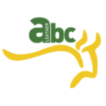 ABC Leather - Capitalismos Consciente