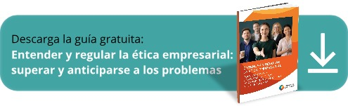 CTA – Descarga ebook 6 – Ética Empresarial – TEXT