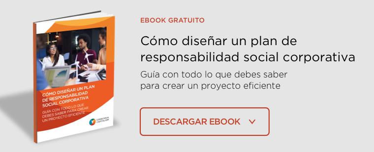 CTA - Descarga ebook 5 - Plan de RSC - Horizontal