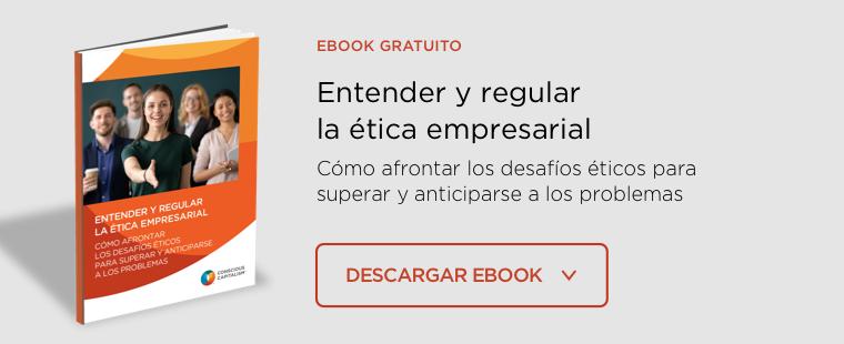 CTA - Descarga ebook 6 - Ética Empresarial - Horizontal