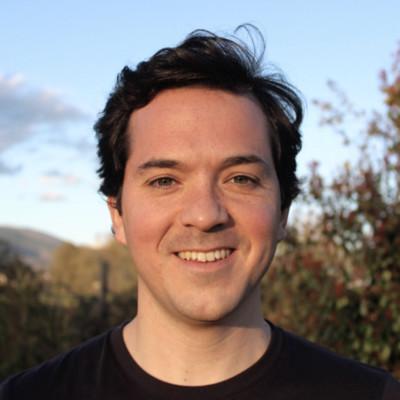 Carlos Gomez - Capitalismo Consciente - 7r Ventures