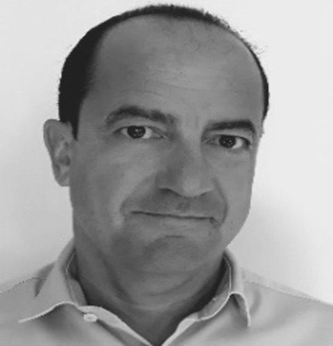 Javier Ballesta - Capitalismo Conscinete