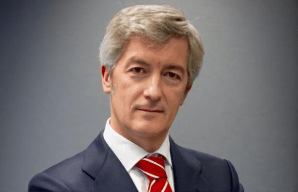 Víctor Peiro Pérez - Capitalismo Consciente