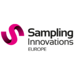 Sampling innovations - Capitalismo Consciente