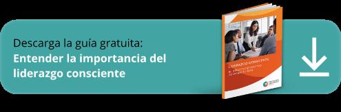 CTA – Descarga ebook 7 – Liderazgo Consciente – TEXT