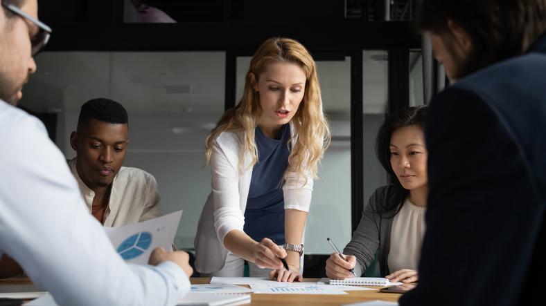 La manera de prevenir casos de competencia desleal es trabajando la cultura de empresa